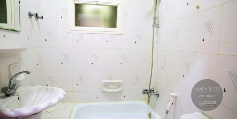 salwa-apartment1 (13)