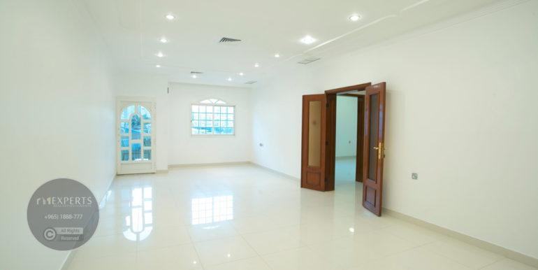salwa-apartment1 (16)