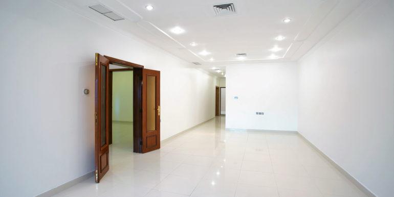 salwa-apartment1 (17)