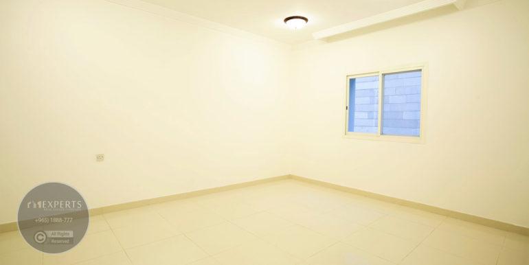 salwa-apartment1 (20)