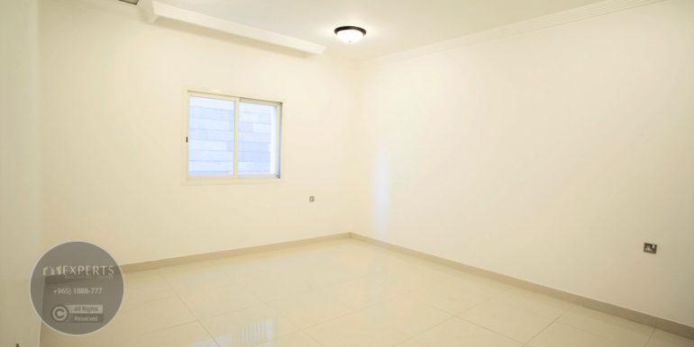salwa-apartment1 (3)