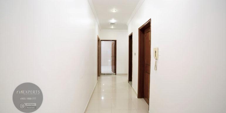 salwa-apartment1 (8)