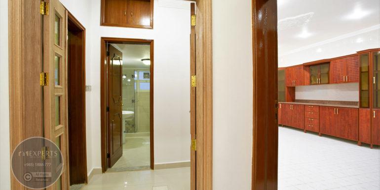 salwa-apartment1 (9)