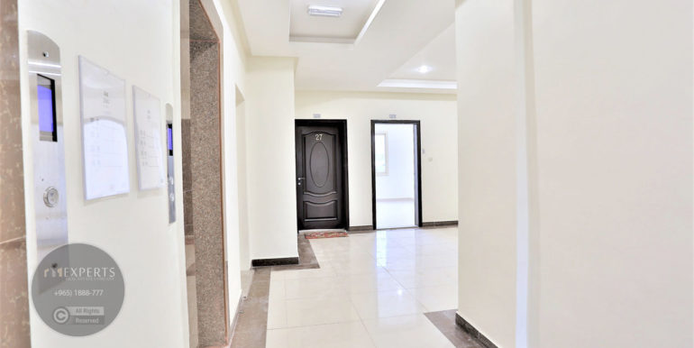 unfurnished-apartment-maidan-hawalli-B (1)