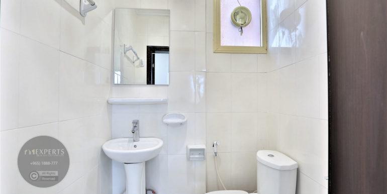 unfurnished-apartment-maidan-hawalli-B (10)