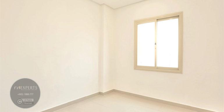 unfurnished-apartment-maidan-hawalli-B (11)