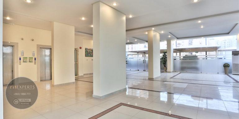 unfurnished-apartment-maidan-hawalli-B (16)