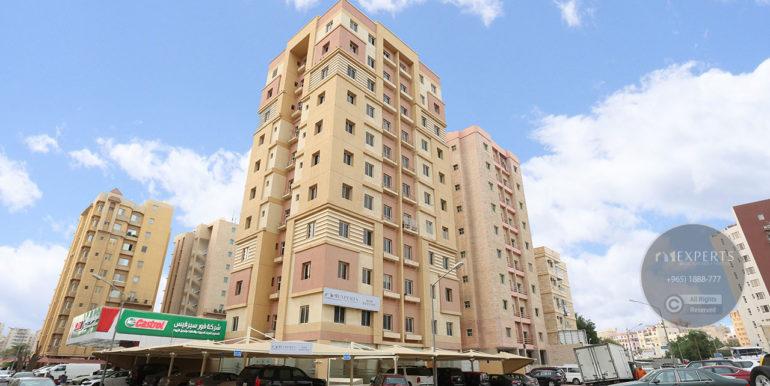 unfurnished-apartment-maidan-hawalli-B (17)