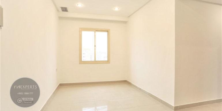 unfurnished-apartment-maidan-hawalli-B (4)