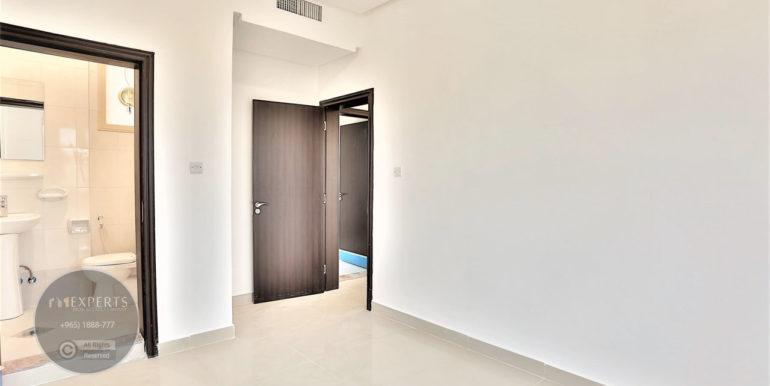 unfurnished-apartment-maidan-hawalli-B (6)