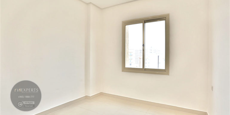 unfurnished-apartment-maidan-hawalli-B (8)