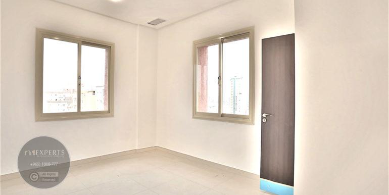 unfurnished-apartment-maidan-hawalli-B (9)