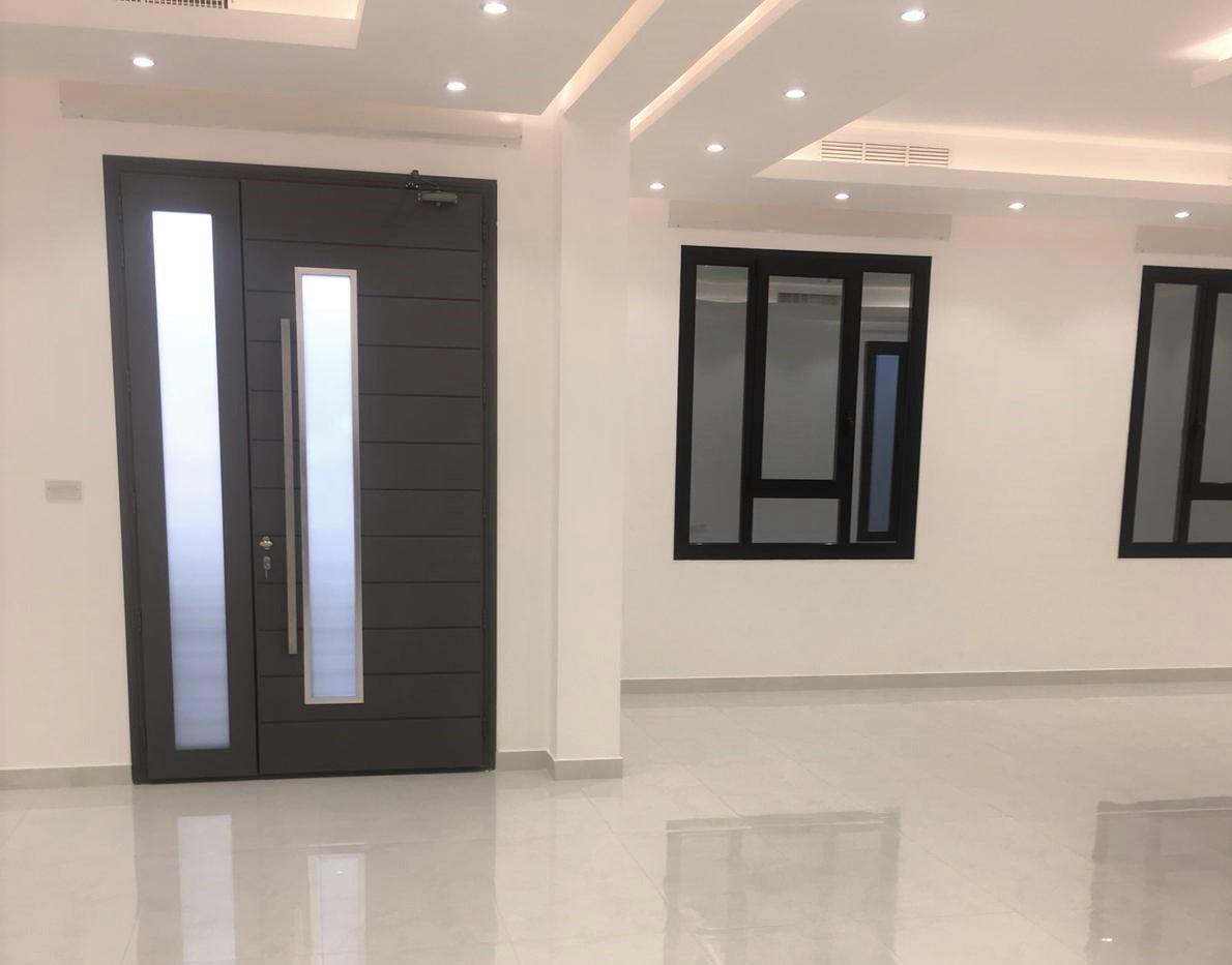 Full Floor in Abu Futaira – First Floor