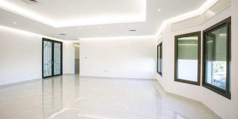 adan-apartments-dr (4)