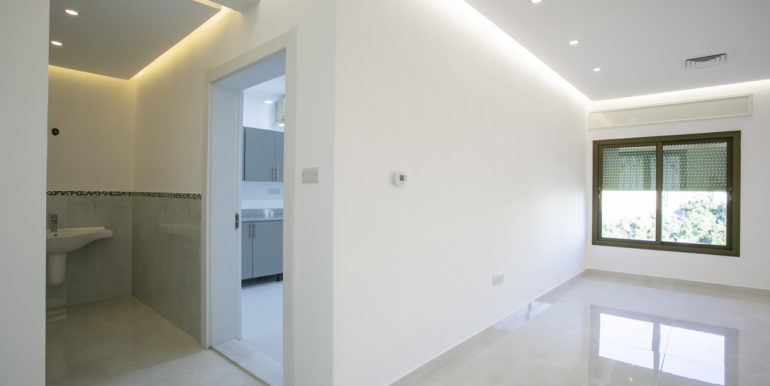 adan-apartments-dr (6)