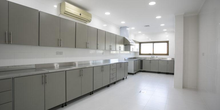adan-apartments-dr (7)