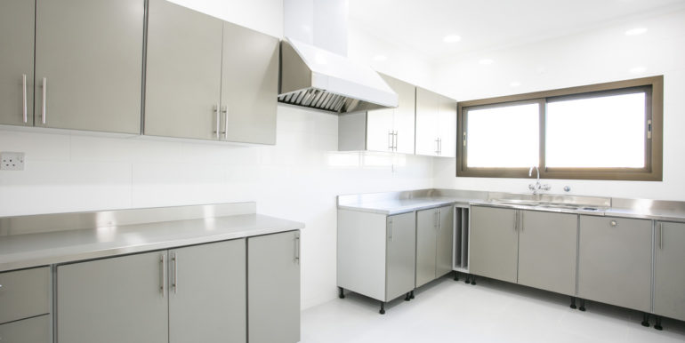 adan-apartments-dr (8)