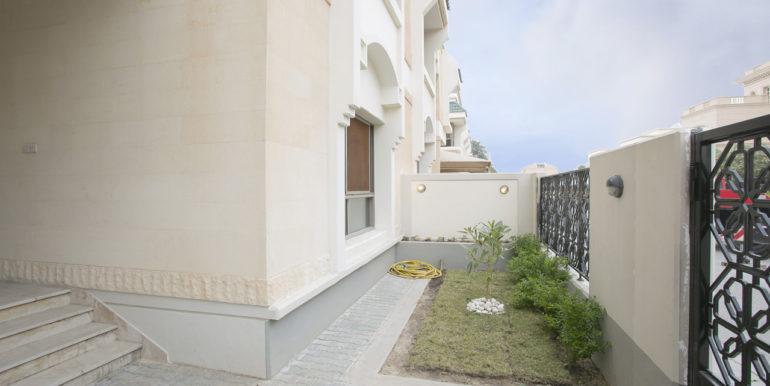 anjafa-villa-2 (11)