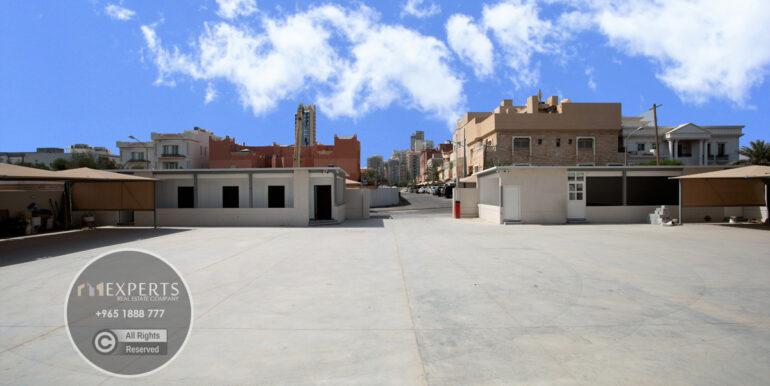 Fintas_Alrifai_Apartments (1)