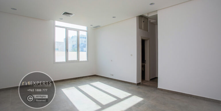 Fintas_Alrifai_Apartments (10)