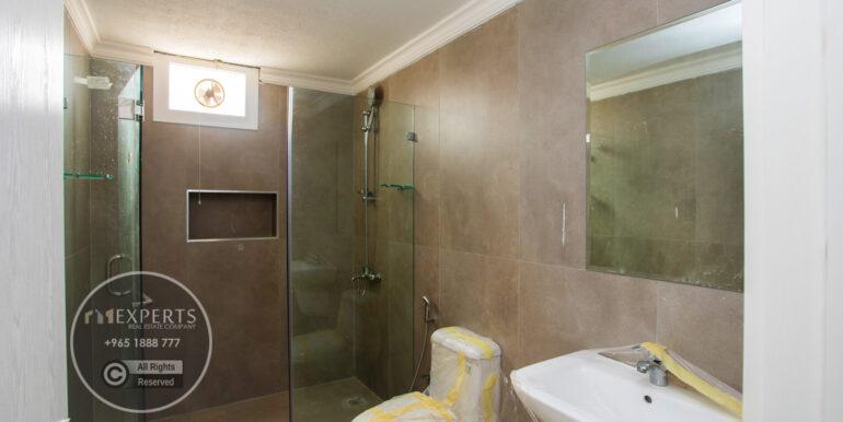 Fintas_Alrifai_Apartments (11)
