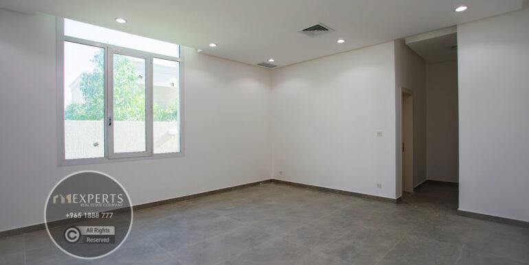 Fintas_Alrifai_Apartments (12)