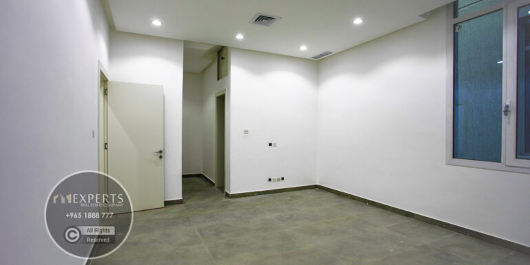 Fintas_Alrifai_Apartments (14)