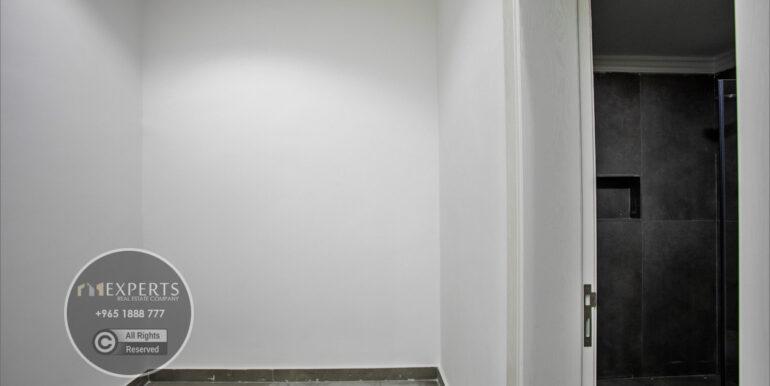 Fintas_Alrifai_Apartments (15)