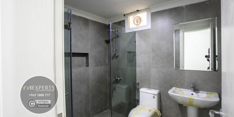 Fintas_Alrifai_Apartments (16)