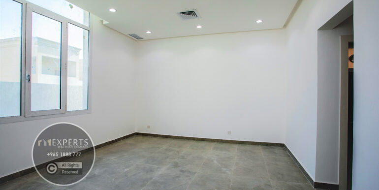 Fintas_Alrifai_Apartments (17)