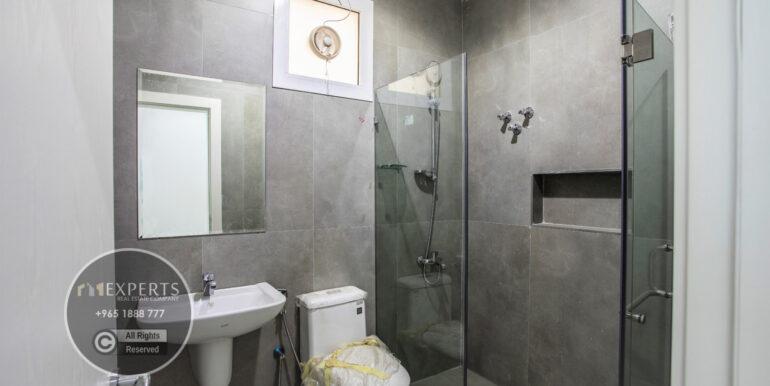 Fintas_Alrifai_Apartments (19)