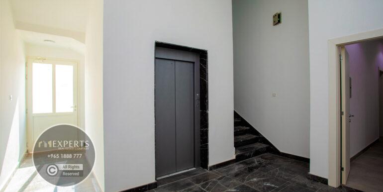 Fintas_Alrifai_Apartments (20)