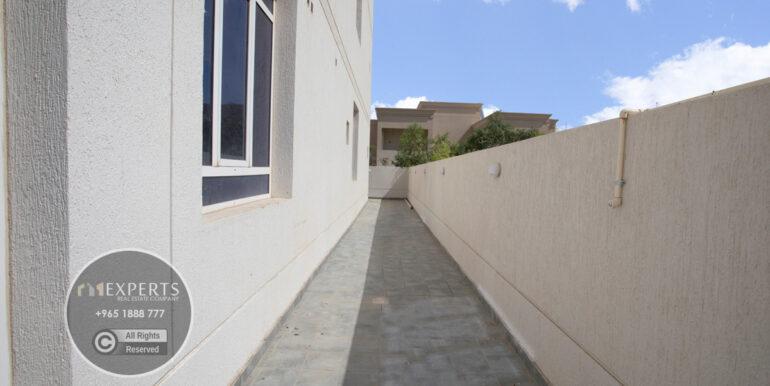 Fintas_Alrifai_Apartments (21)