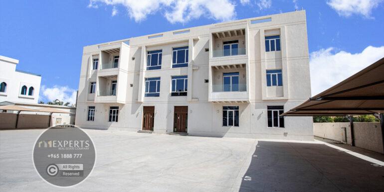 Fintas_Alrifai_Apartments (22)