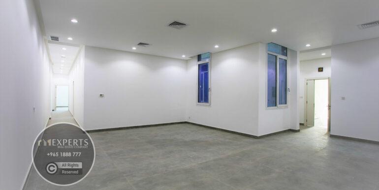 Fintas_Alrifai_Apartments (3)