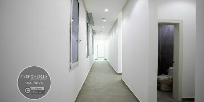 Fintas_Alrifai_Apartments (4)