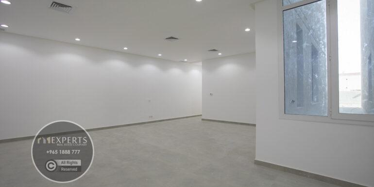 Fintas_Alrifai_Apartments (5)