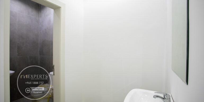 Fintas_Alrifai_Apartments (6)
