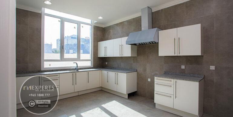 Fintas_Alrifai_Apartments (7)