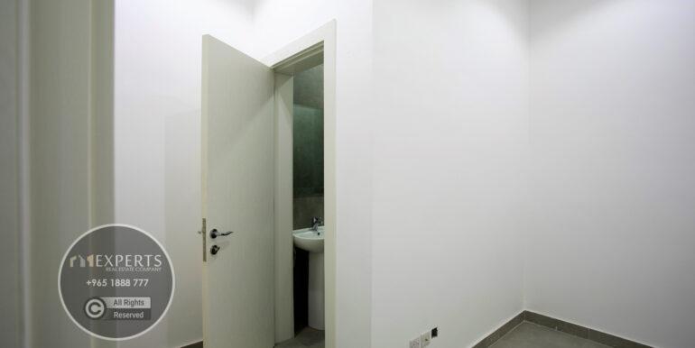 Fintas_Alrifai_Apartments (8)