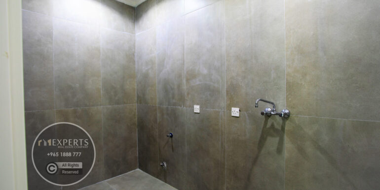Fintas_Alrifai_Apartments (9)